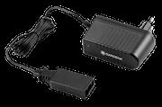 gardena-batteriladdare-18v-1