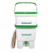 bokashi-startset-inkl-str-vitgrn-1