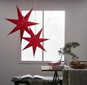 julstjrna-papper-decorus-1
