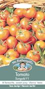 krsbrs--tomat-sungold-f1-2