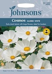 rosenskra-gazebo-white-1