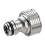 premium-tap-krankoppling-21-mm-g-12-4
