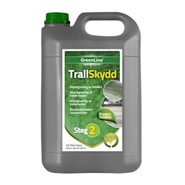 greenline-trallskydd-25l-1