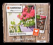 city-gardening-balkongbevattning-1
