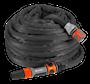 textilslang-liano-20-m-set-1