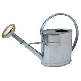 vattenkanna-zink-oval-med-stril-1