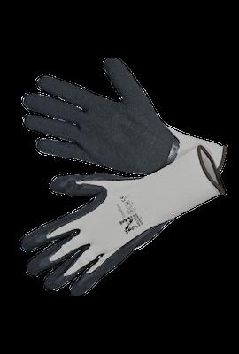 handske-comfort-grsvart-stl-11-1