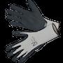 handske-comfort-grsvart-stl-6-1