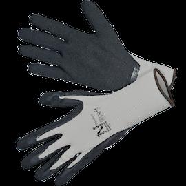 handske-comfort-grsvart-stl-7-1