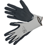 handske-comfort-grsvart-stl-9-1