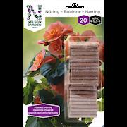 nringspinnar-organiskt-ursprung-20st-1