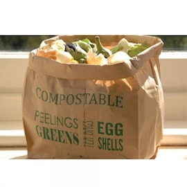 kompostpsar-till-kompostburk-1