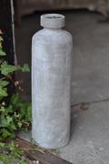 CementFlaska 8x13x45H