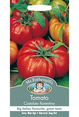 biff--tomat-costoluto-fiorentino-1