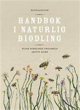 handbok-i-naturlig-biodling-av-anette-dieng-p-1