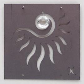 trdspira-tankeruta-med-kristall-solga-rostar-1