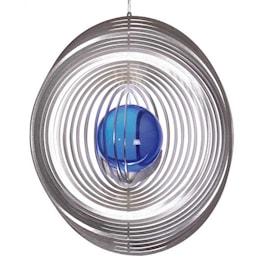 vindspel-cirkel-35-mm-koboltbl-glaskula-1