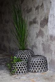 korg-bambu-set-3st--gr-4434h-1