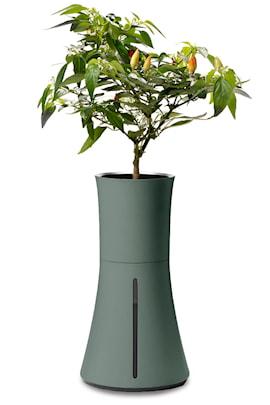 botanium-hydroponisk-kruka-grn-1