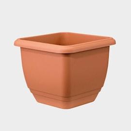sjlvbevattningskruka-40cm-terracotta-1