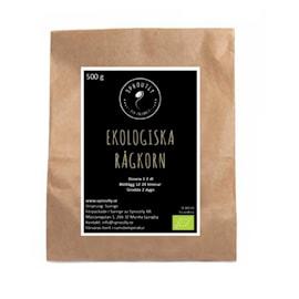 sproutly-eko-rgkorn-500g-1