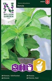 stflockel-stevia-1
