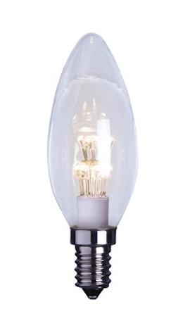 ute---lampa-kron-e14-led-1