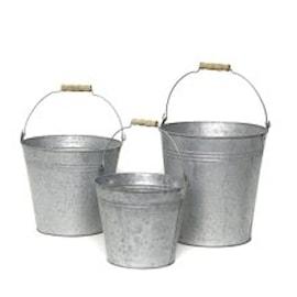 kruka-spann-set-3st-1