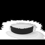 planteringskant-svart-120-kvartsbge-500-mm-1