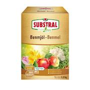substral-benmjl-08kg-1