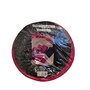 vattenslang-rosa-15-m-1