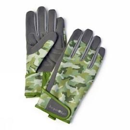handske-green-camo-lxl-1