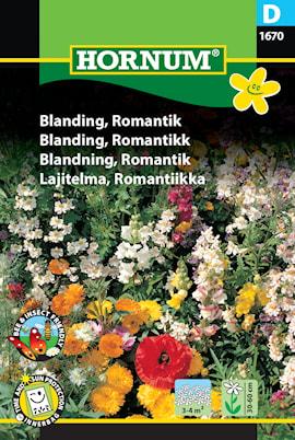 blomster-blandning-romantik-1