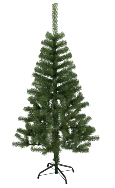 Julgran Kanada 150 cm