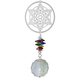 vindspel-med-kristall-mandala-1