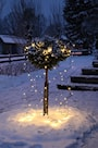 ljusslinga-decor-gardin-extra-100-ljus-varmvi-5