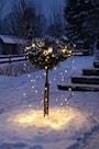 ljusslinga-decor-gardin-extra-100-ljus-varmvi-7