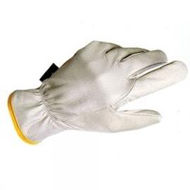 handske-lammskinn-stl-9-1