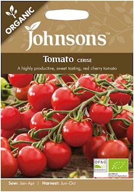 tomat-cerise-organic-1