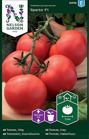 tomat-vxthus--sparta-f1-1