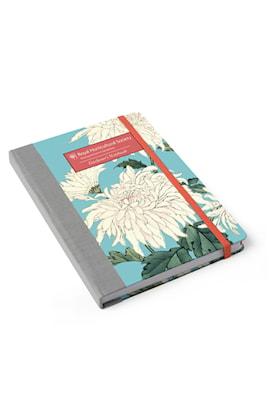 gardeners-notebook---chrysanthemum-1