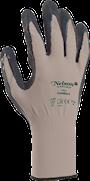 handske-comfort-grsvart-stl-9-2