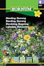 skogsng-blomsterblandning-1