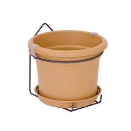 green-basics-potholder-balkong-all-in-1-mild-1