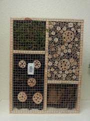 insektshotell-rektangel-natur-1