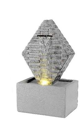 vattenspel-diamond-silver-1
