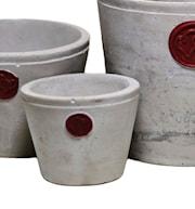 cement-kruka-m-rdstmpel-85x7h-1