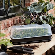 green-basics-grow-house-l-transparent-1