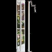 vxtbelysning-led-no2-85cm-23w-1