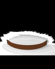 planteringskant-corten-120-kvartsbge-500-mm-1